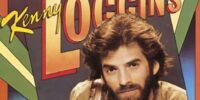 High Adventure (Kenny Loggins album)