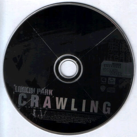File:Crawling-Disc.JPG