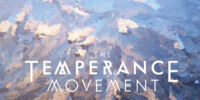 The Temperance Movement (album)