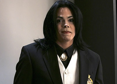 File:Edward Moss as Michael Jackson.jpg