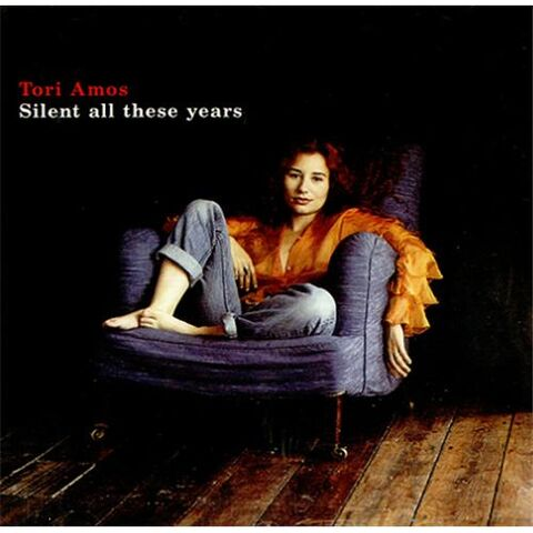 File:Tori-Amos-Silent-All-These-110408.jpg
