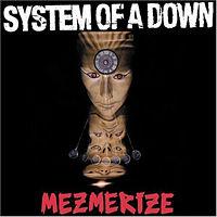 200px-Mezmerize-LP