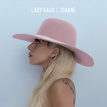 File:Joanne.JPG
