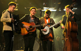 File:Mumford sons.jpg