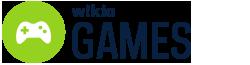 File:Games hub wordmark.png