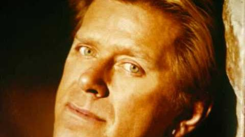 Peter Cetera - If You Leave Me Now