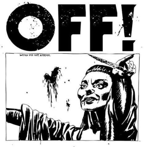File:Off! album.jpg