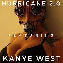 File:220px-Hurricane Single.jpg