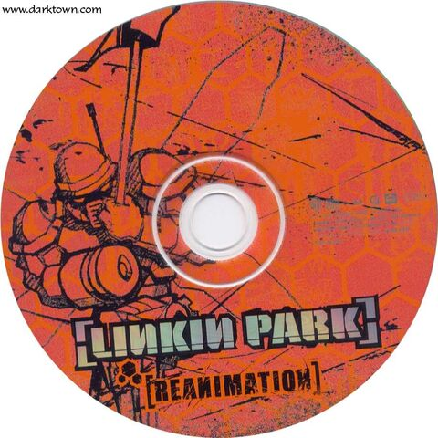 File:Reanimation-FreeCovers3.JPG
