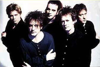 File:TheCure.jpg