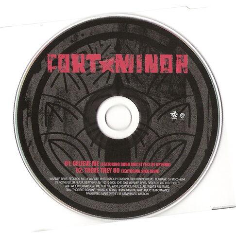 File:Fort Minor - Believe Me Pt 1 CD.jpg