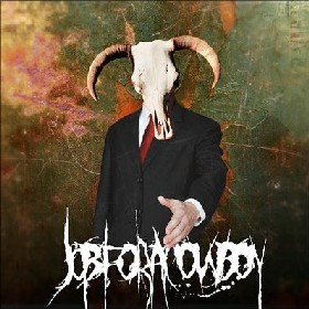 File:Jfacdoom.jpg
