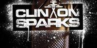 Clinton Sparks: SmashTime Radio
