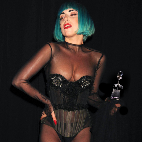 File:Lady Gaga CFDA Fashion Awards.png