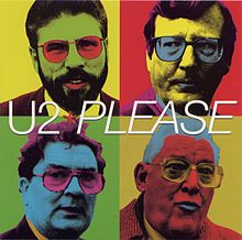 File:U2 Please.jpg