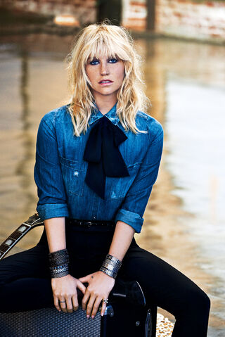 File:Kesha-body-image-beauty.jpg