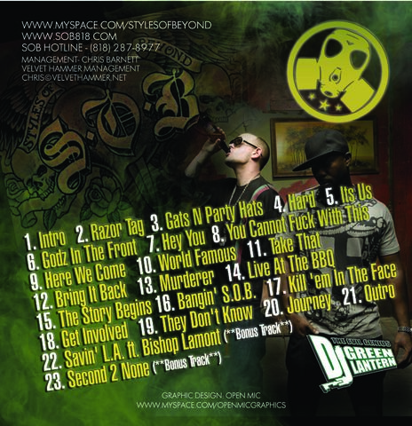 File:StylesOfBeyond-RazorTag(Mixtape)-(Back).jpg