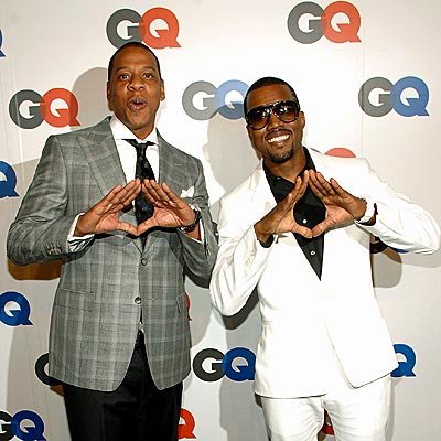 File:Jay-z-and-kanye-west-photos.jpg