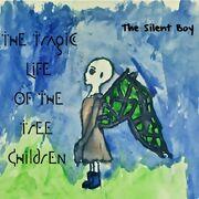 06.1 The Tragic Life Of The Tree Children