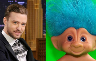 File:Justin Timberlake Trolls.jpg