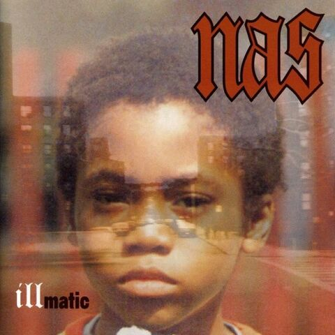 File:Illmatic.jpeg