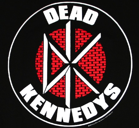 File:Dead Kennedys.jpg