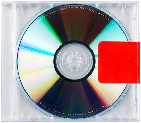 File:Yeezus-new-cover.jpg