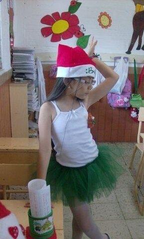 File:BrigittePadilla Christmas Recital .jpg
