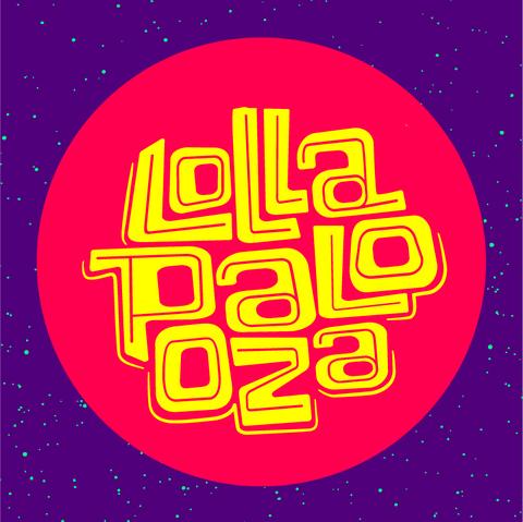 File:Lollapalooza.png
