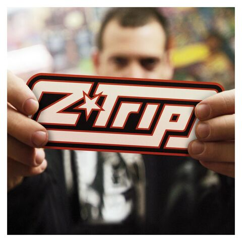 File:DJ Z-Trip - Shifting Gears - Front Cover.jpg