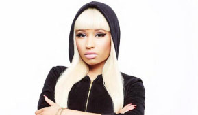 File:Nickiminajabc.jpg