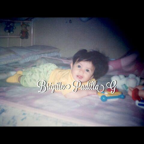 File:BaBy Brigitte Padilla.jpg