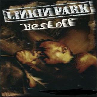 File:Linkin Park - Best Of (2008)-1-.jpg