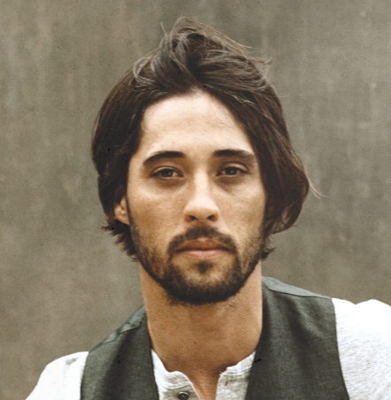 File:Ryan bingham.png
