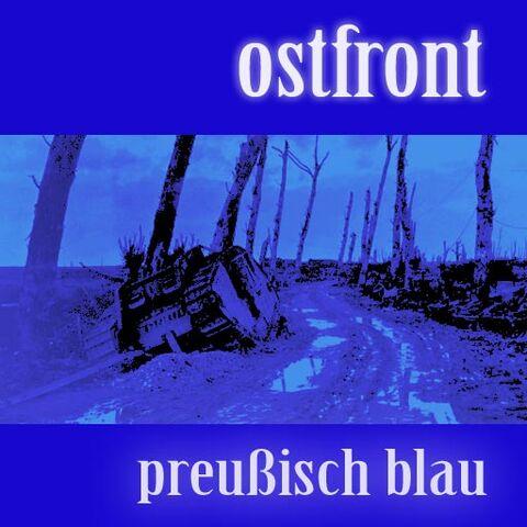 File:Ostfront Preussisch Blau.jpg