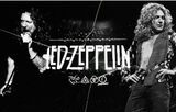 Led zeppelin 330x210