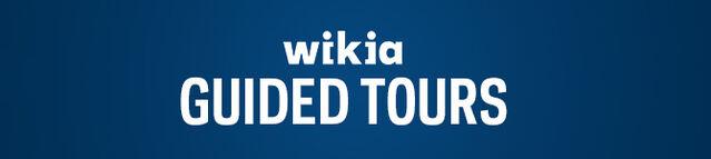 File:Guided Tour Banner.jpg