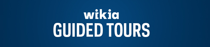 Guided Tour Banner
