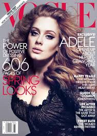 File:Vogue Adele.png
