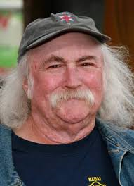 File:DavidCrosby.png