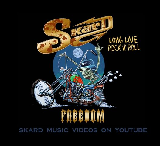 File:SKARD band long live rock and roll SMALLER youtube.jpg