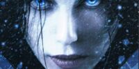 Underworld: Evolution:Soundtrack
