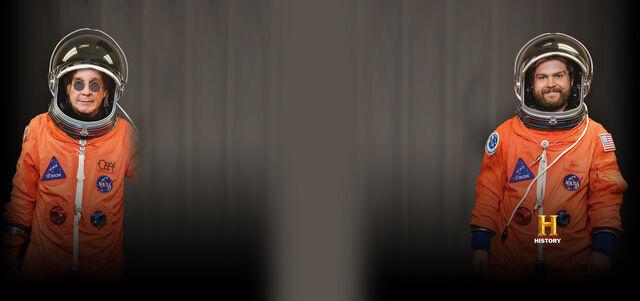 File:Ozzy Promo Skin 000000 58524b-1.jpg