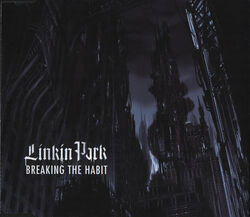 BreakingTheHabit-Cover