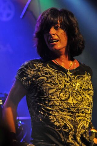 File:Joe Lynn Turner.jpg