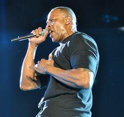 Dr. Dre at Coachella 2012 cropped.jpg