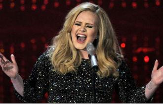 File:Adele480.jpg