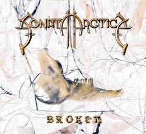 File:Sonata arctica broken.jpg