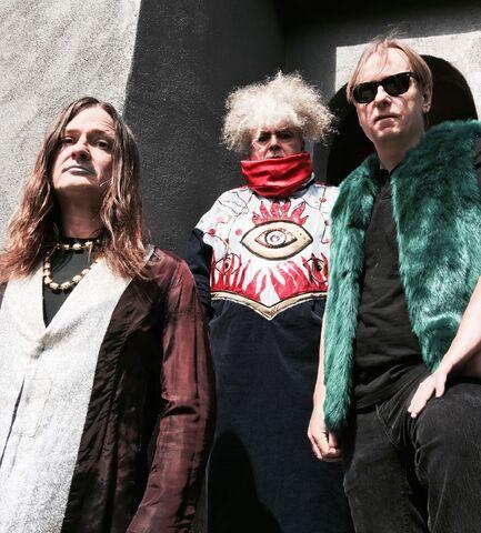 File:Melvins2016.jpg