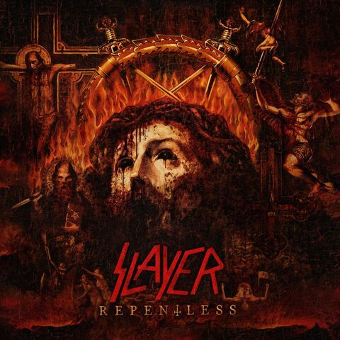 File:Repentless.jpg